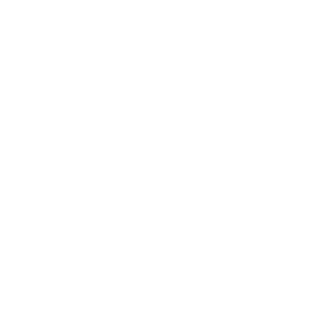 Triangle avec coutours pour décorer la partie services