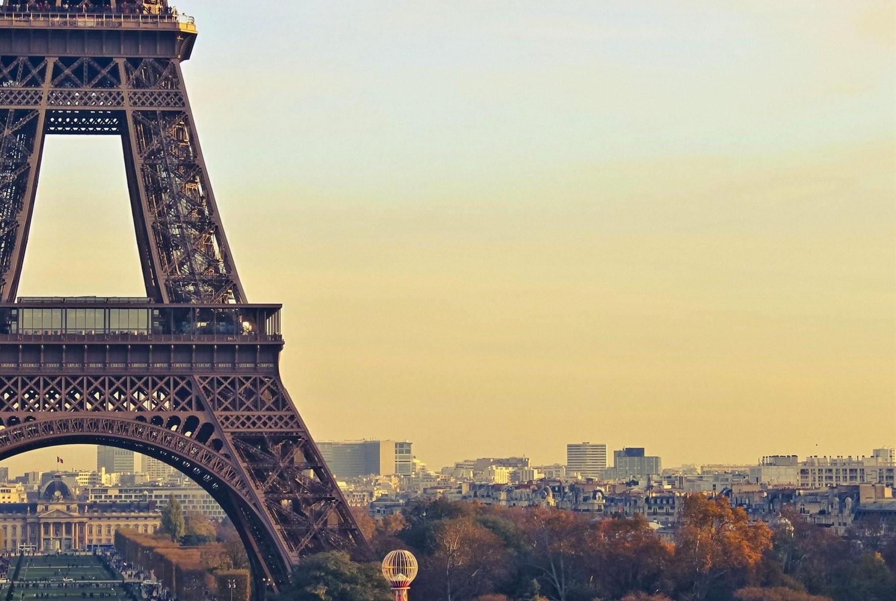 Faut-il acheter un .PARIS pour mon site ?