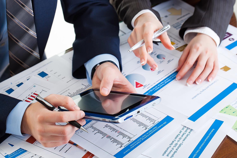 Pourquoi faire un audit SEO de votre site ?