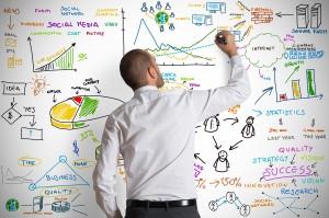 Inbound Marketing – le futur du SEO ?