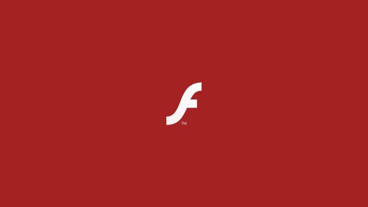 Flash & Mobile, Quand Google s'en mêle