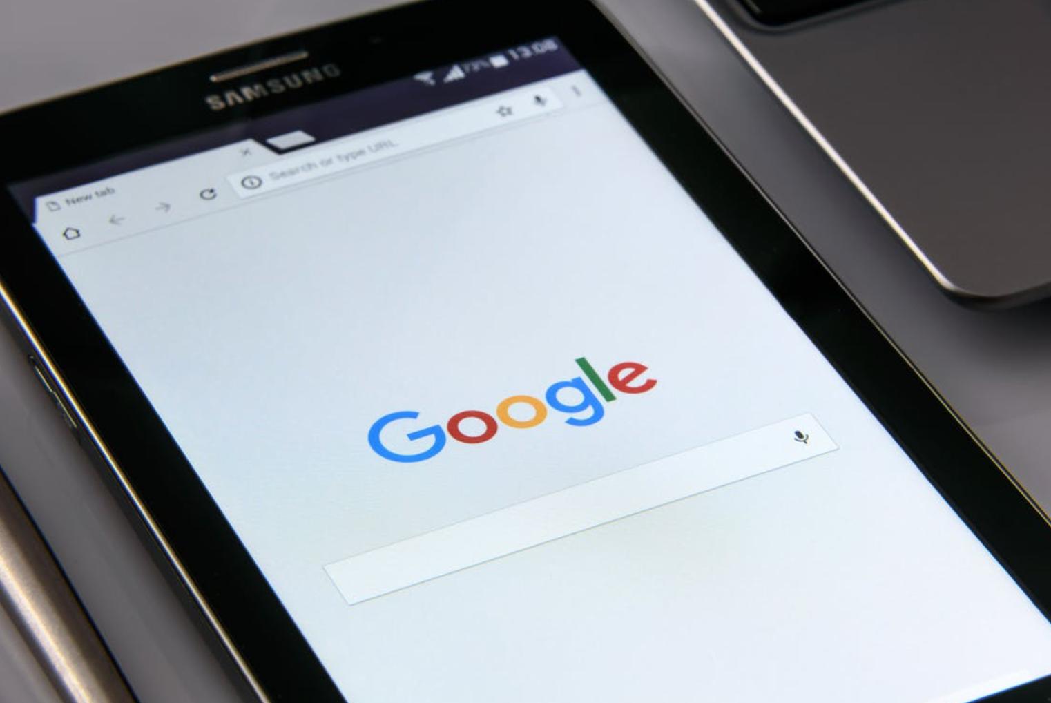 Google Home : tout nouvel assistant domestique embauché pour la rentrée en France !