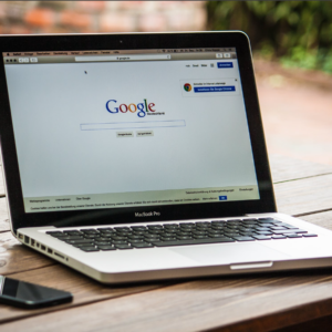 Google regroupe ses formations sous l'Academy for Ads !