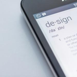 En quoi réaliser une carte conceptuelle peut vous aider à visualiser votre projet ?