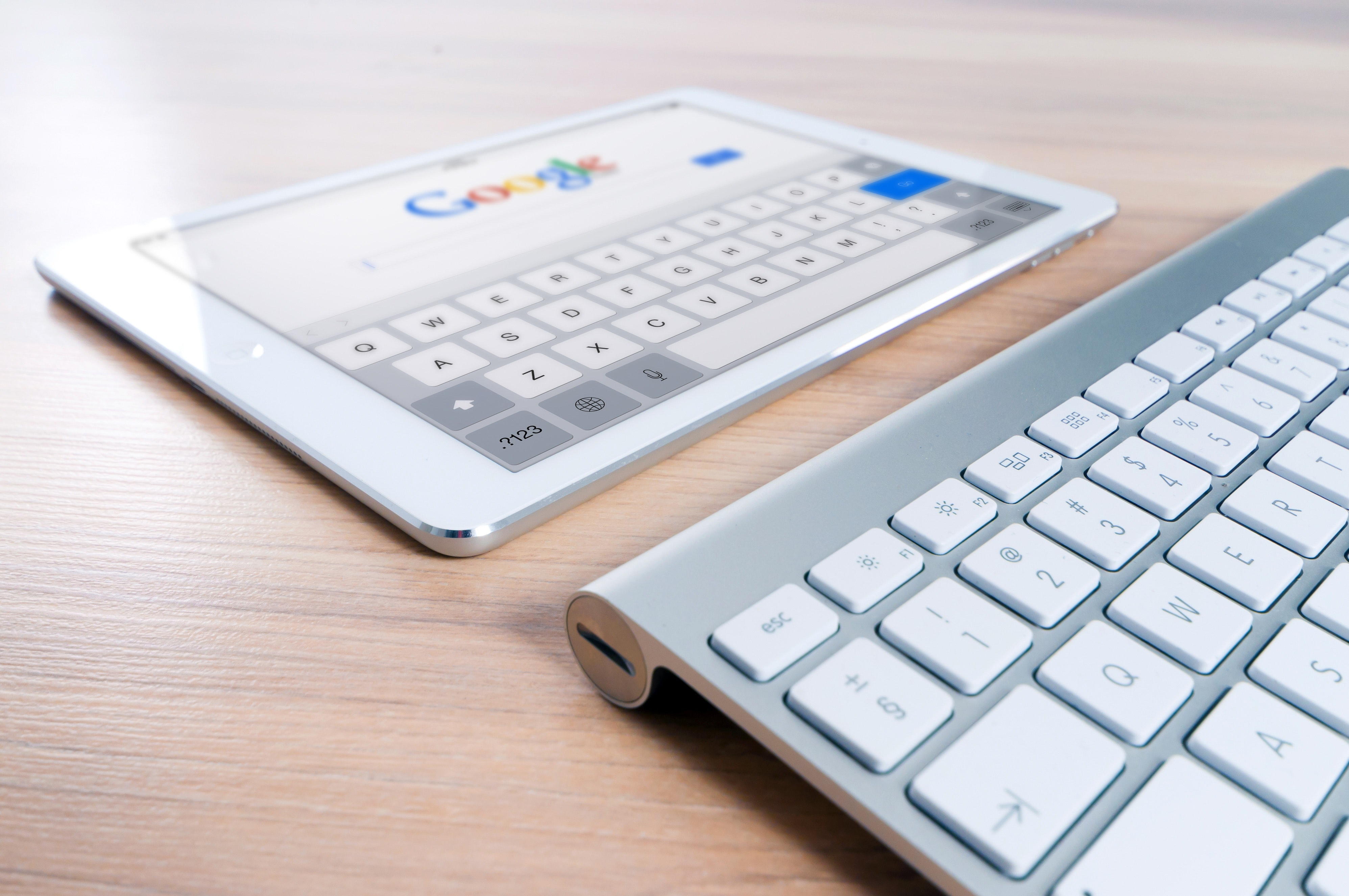 La mort de Google +, la fin d'un réseau