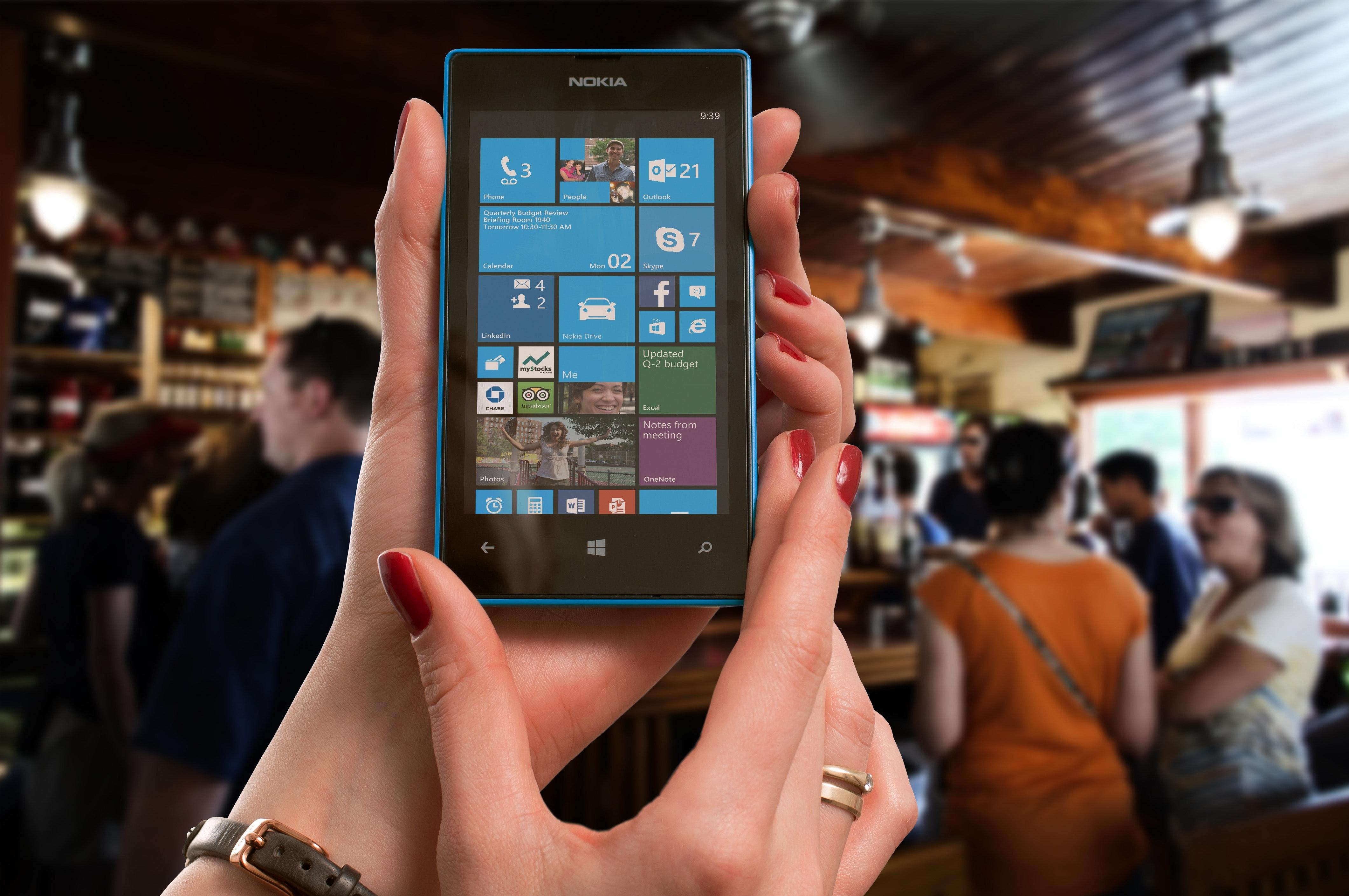 CES 2018: la 5G et les nouvelles télécommunications