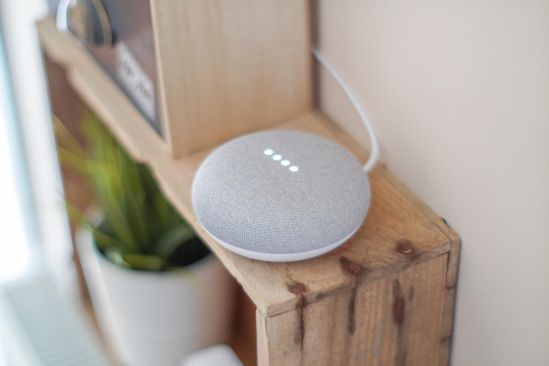 Les nouveautés dans la maison connectée: CES 2019et Smart Home à l'honneur!