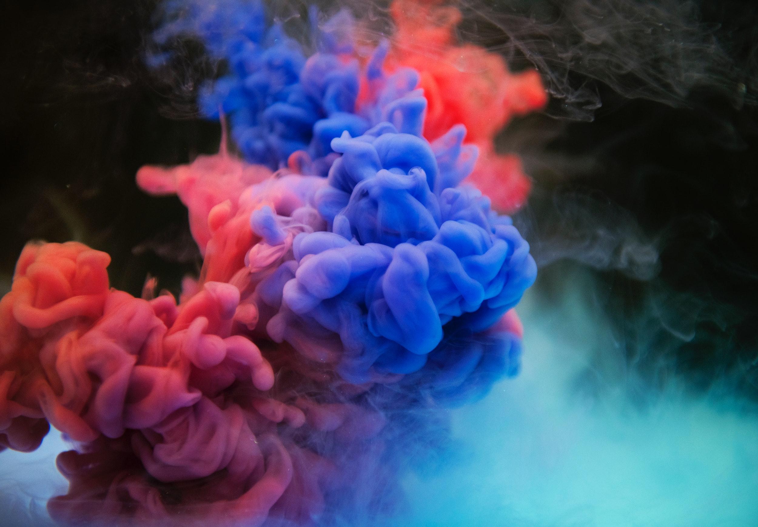Le symbolisme des couleurs en communication