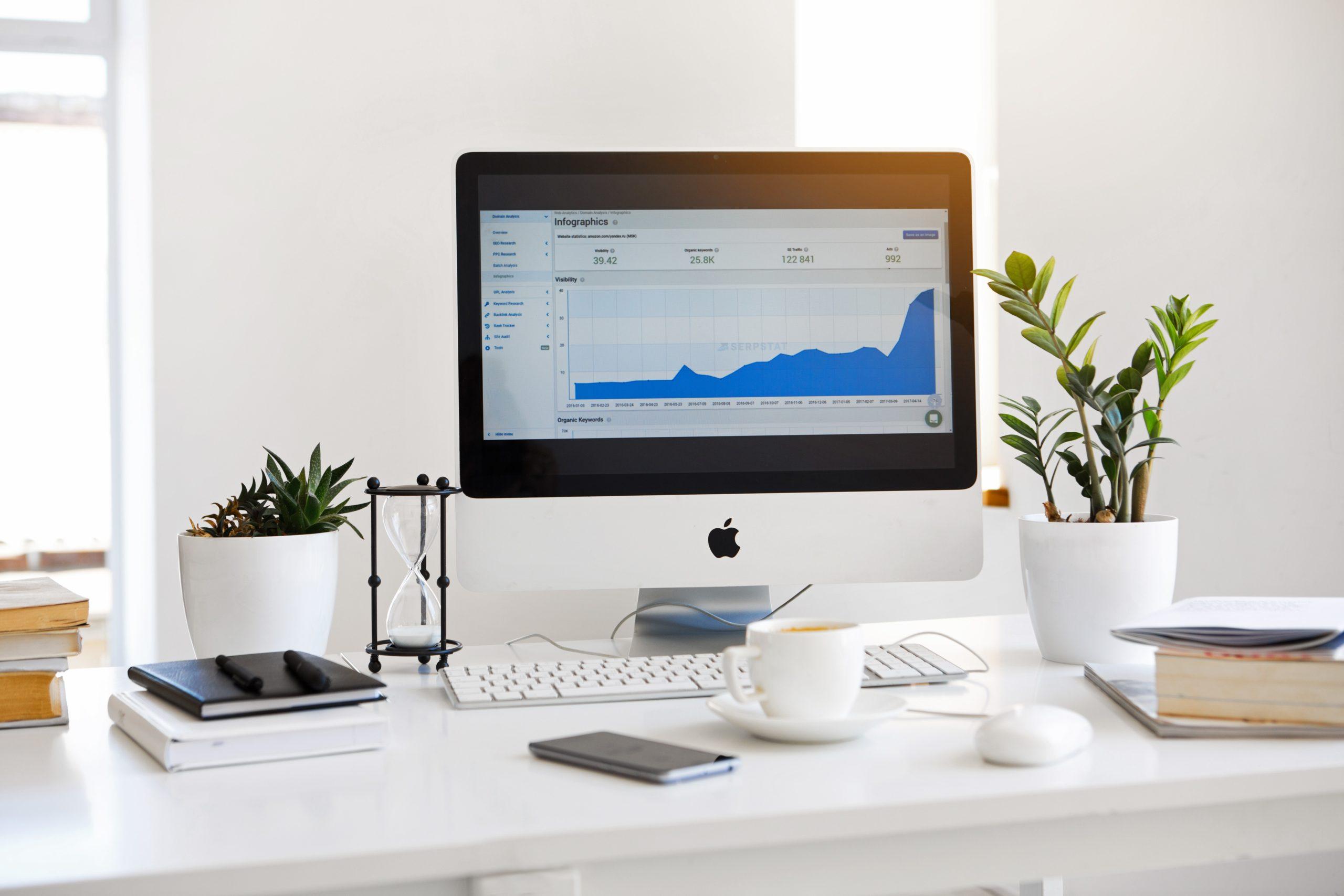 Réaliser un bon diagnostic marketing
