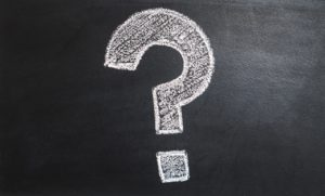 Analyse qualitative et quantitative : les échelles de question