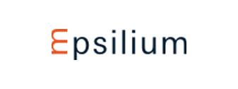 Epsilium