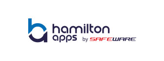 Hamilton Apps