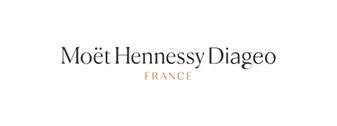MHD France