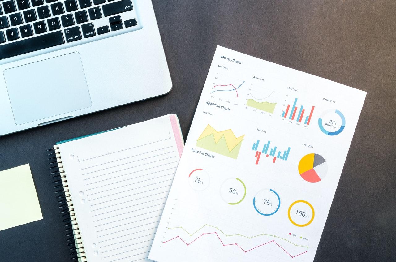 Les documents commerciaux indispensables dans un projet de communication