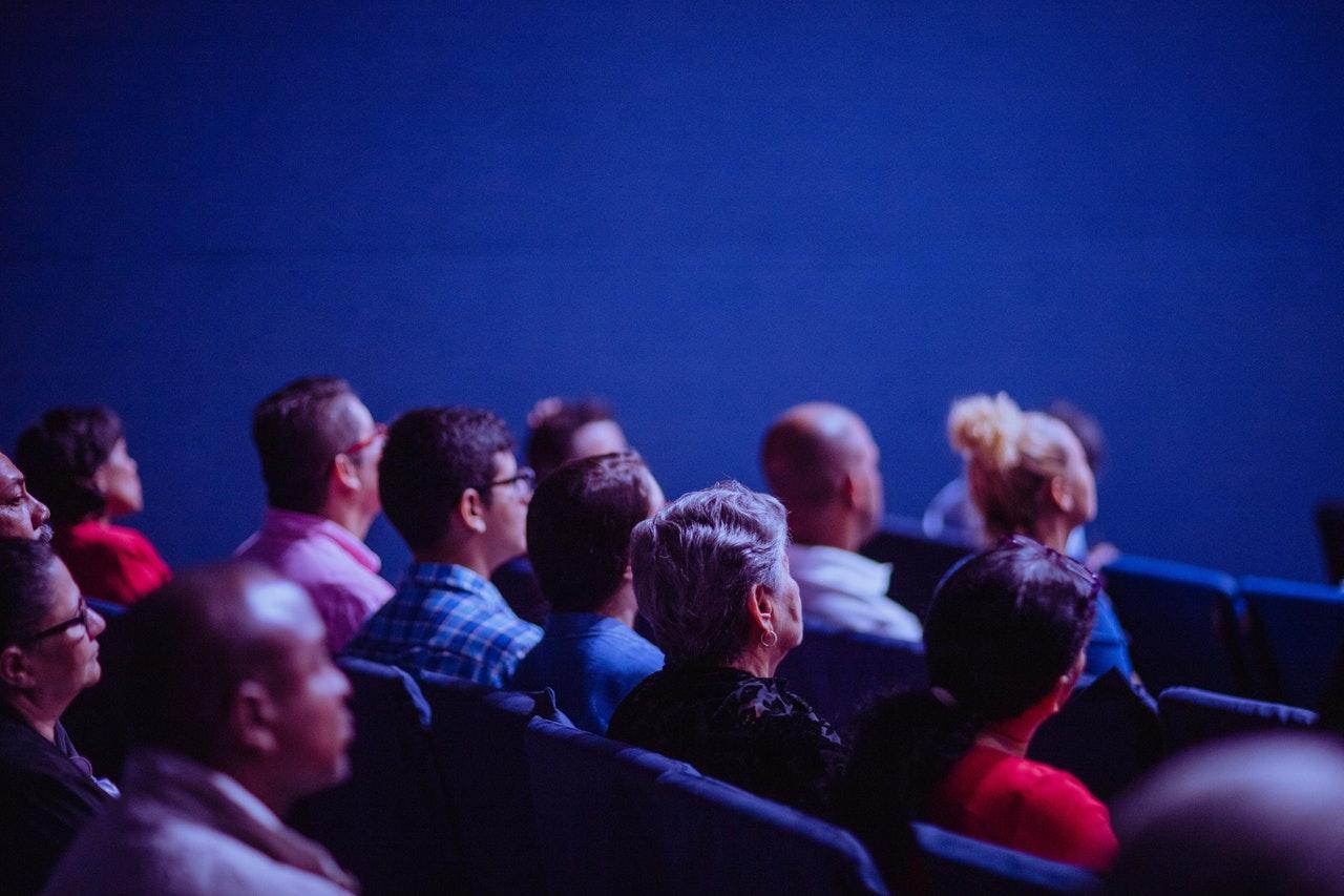 Les indicateurs d'audience de l'audiovisuel (radio/ télévision/cinéma)