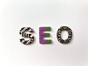 Les bases pour bien référencer son site et travailler avec EOS Agency