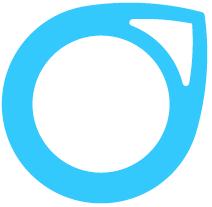 EOS Agency - Créateur de Visibilité