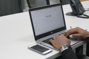 Comment Google voit et comprend votre site ?