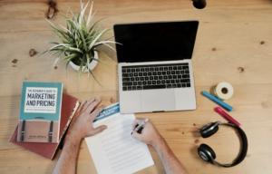 Quelles sont les différences entre le marketing traditionnel et le marketing digital ?