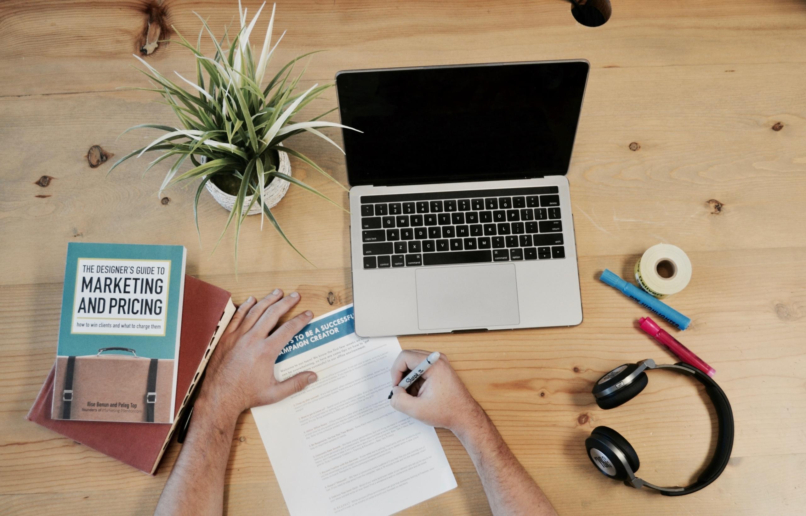 différences marketing traditionnel marketing digital